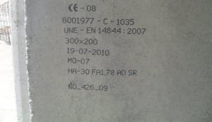 11.02.b-300x173